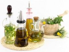 Make Your Own Herbal Supplements!