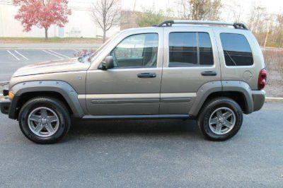 Giant Auto Sales >> Used 2005 Jeep Liberty Giant Auto Sales 1210801633