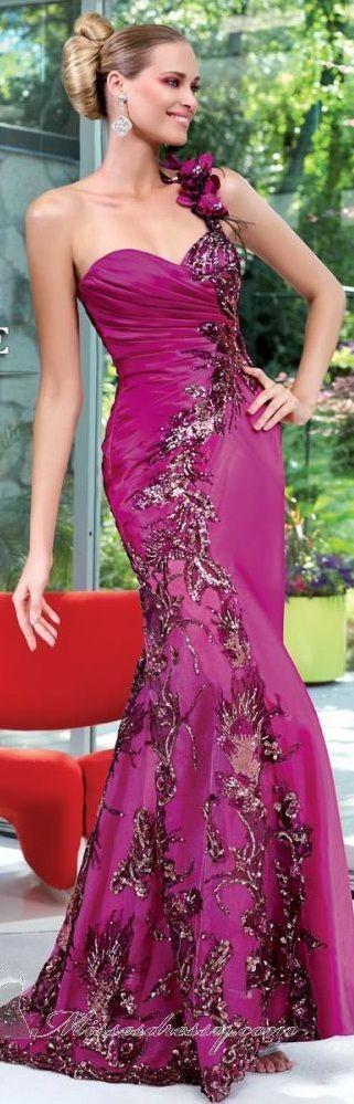 Alyce Designs couture ~ jenni style   Jenni Rivera   Pinterest ...