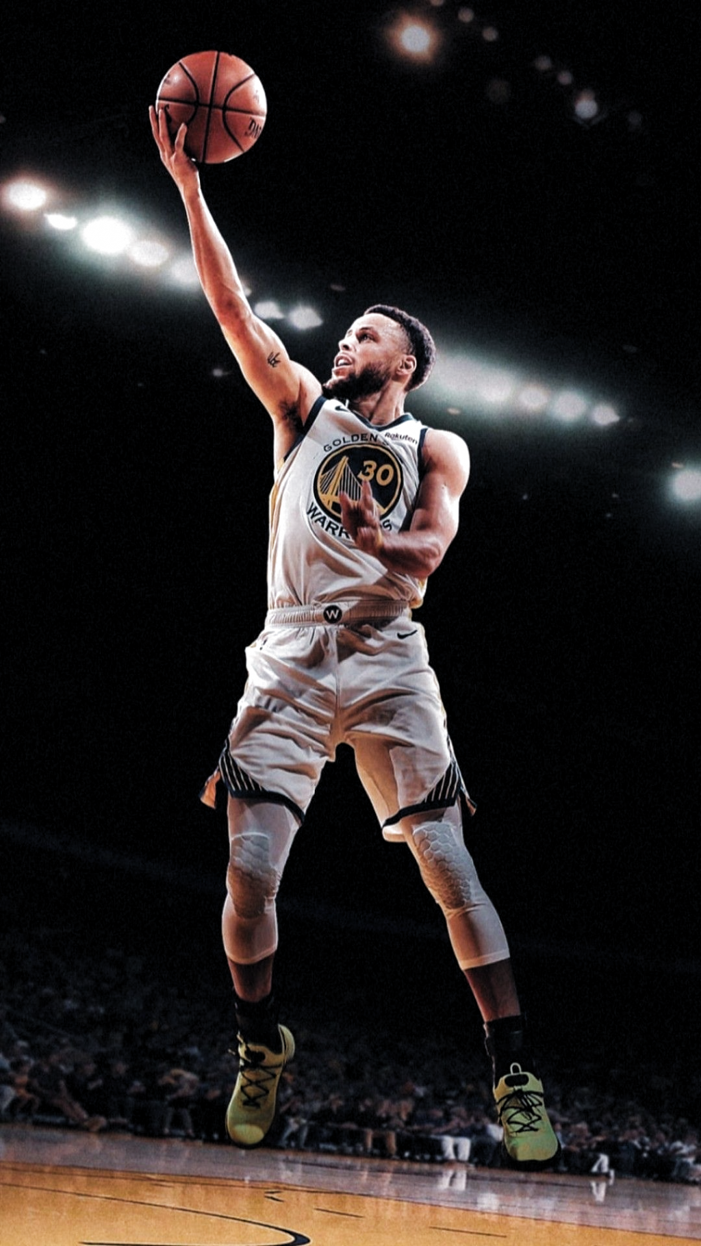 Pin By Baptista Joana On Bas Stephen Curry Wallpaper Stephen Curry Basketball Curry Nba