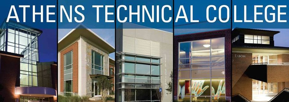 Athens technical college athens ga hartwellga