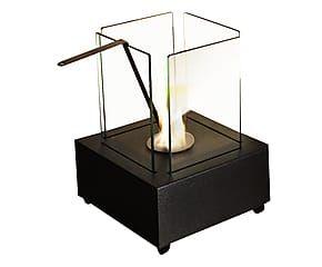 Elektrische Wohnzimmerkamine ~ Die besten 25 bioethanol kamin ideen auf pinterest esszimmer