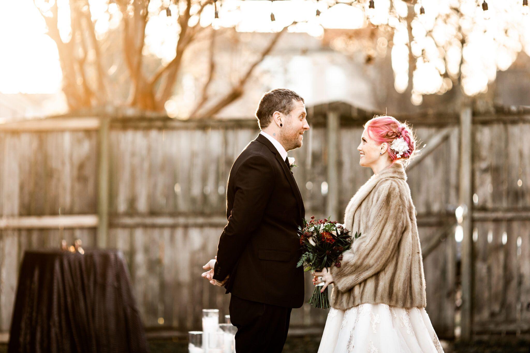 Pin On Wedding Photo Ideas