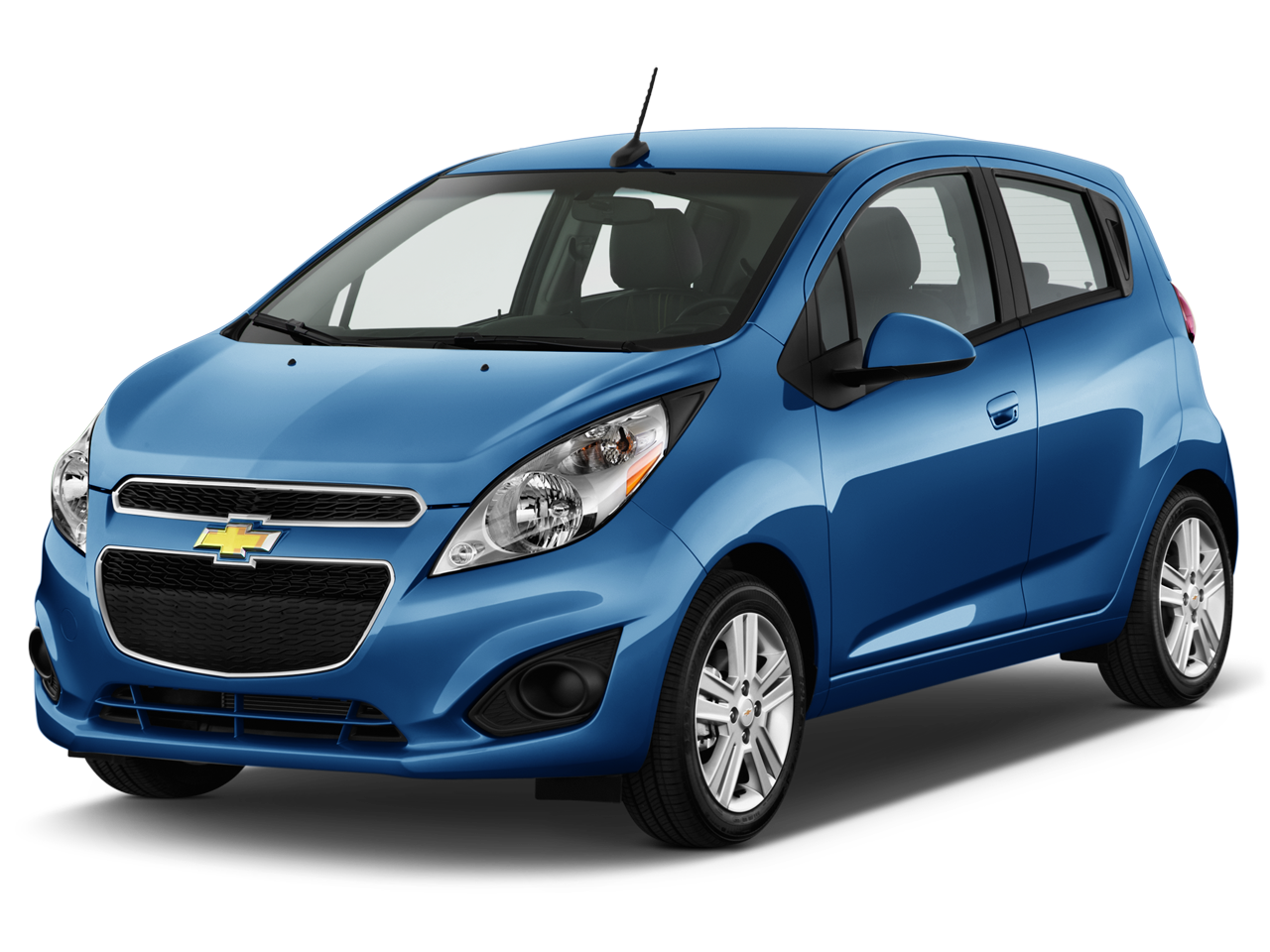 The income needed for a car loan with bad credit in atlanta georgia bad credit