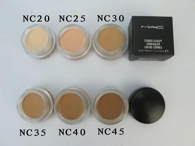 MAC Concealer Studio Sculptwhere can i buy mac makeupExclusive Deals