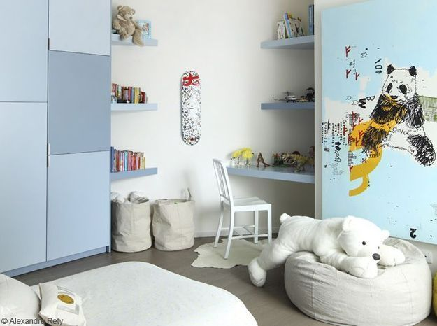idee de decoration de chambre | boodeco.findby.co