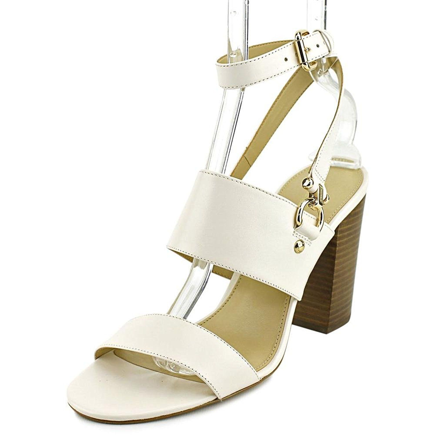 0f33371a6ea Coach Women s Sherri Dress Sandal    Special product just for you ...
