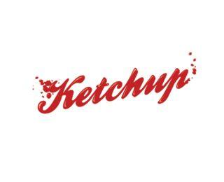 typografie logo inspiration logo design brands und corporate rh pinterest com