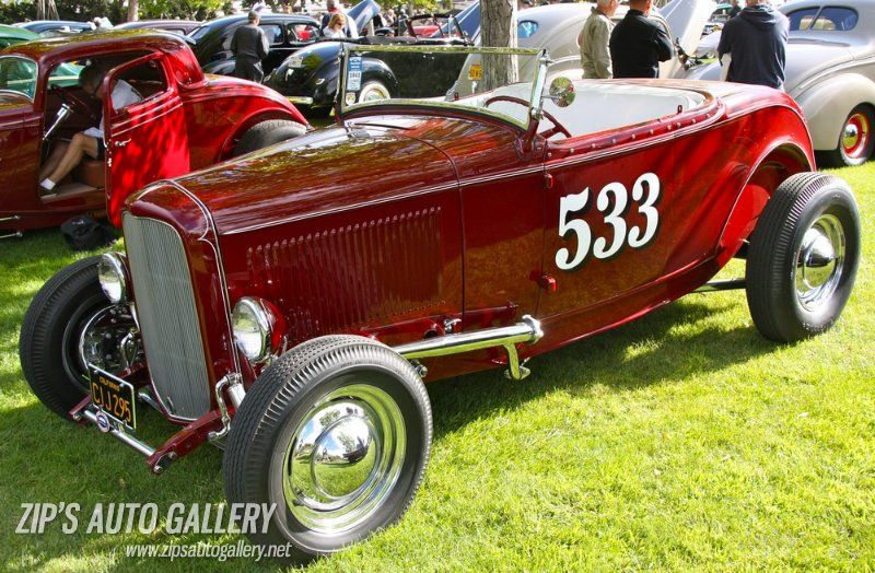 Pin by G-man on Open wheel | European cars, Antique cars