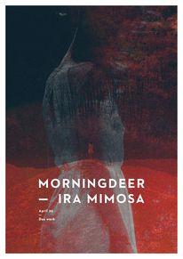 morningdeer — Designspiration