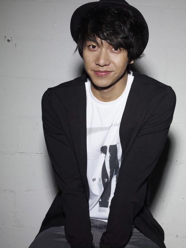 Lee Seung Gi | Lee-seung-gi-01