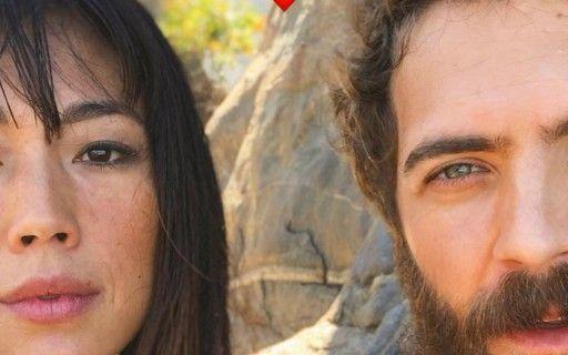 Gianluca grignani wife sexual dysfunction
