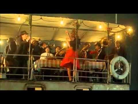 Fanfare Ciocarlia - Duj Duj #BalkanBrass