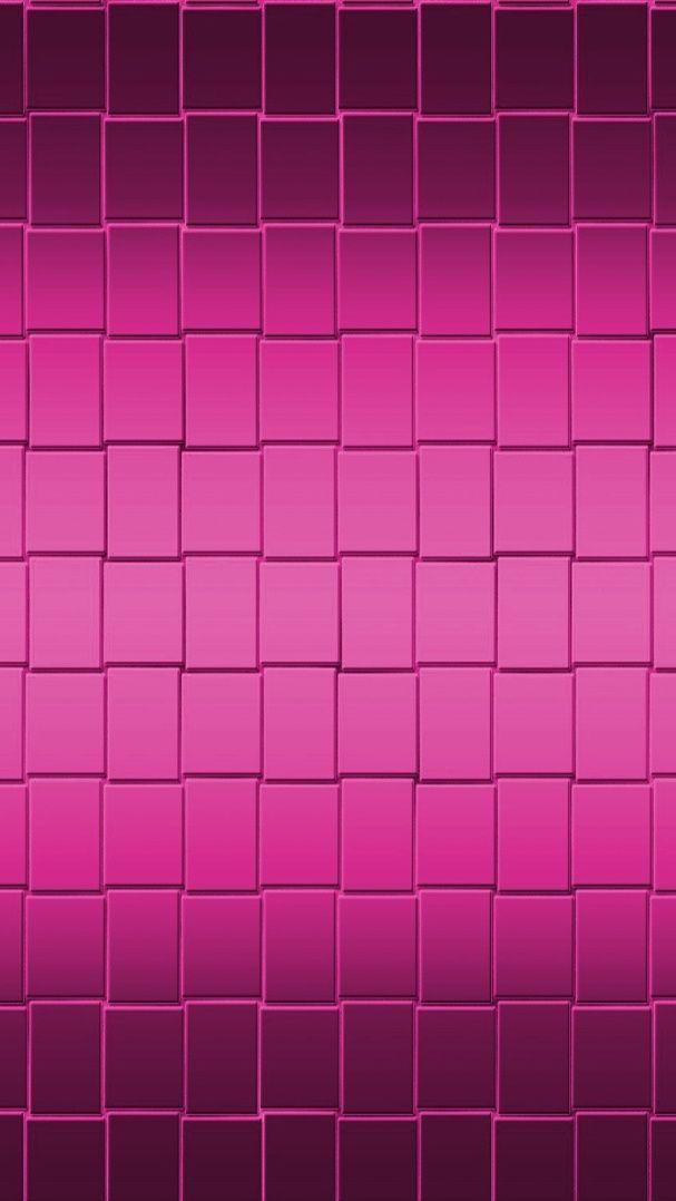 Fuchsia Grid Wallpaper Pink Wallpaper Design Pink Wallpaper Pretty Wallpapers Beautiful colorful outline wallpaper