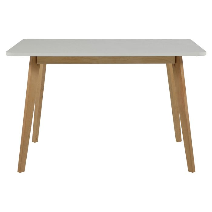 Eetkamer Tafel 80x120.Pin On For The Home