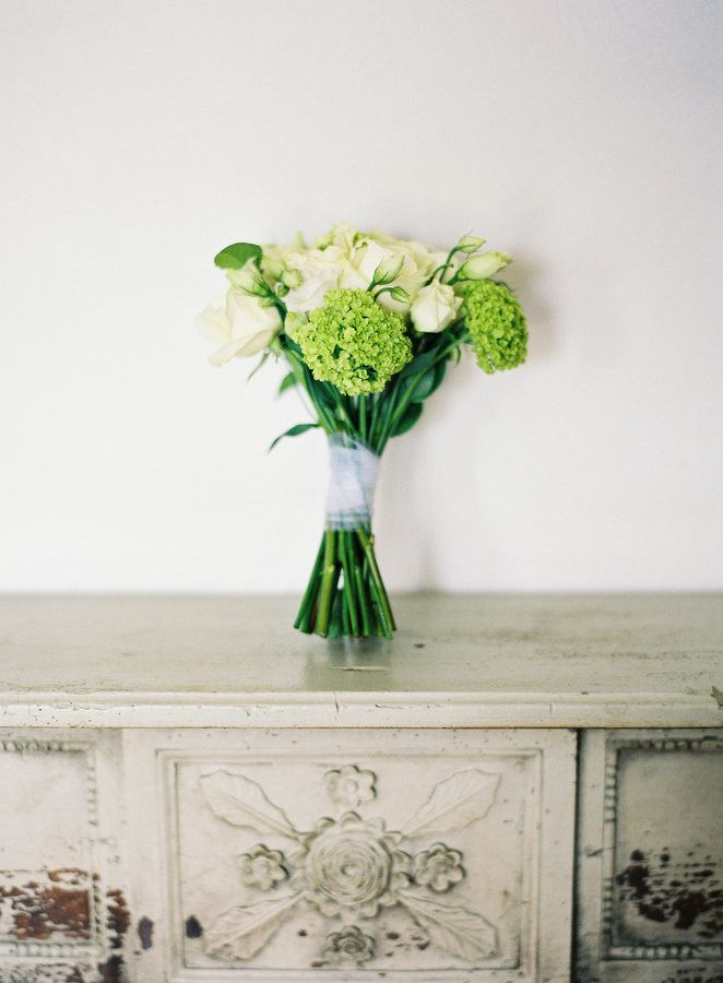 First things first, this three-day French countryside fête captured by Polly Alexandre Photography has redefined the romance category for me. How you ask? Simple - hand written letters as invitations. Classic, personal, yet an oh so chic touch - be still my hopeless romantic heart. Of course that was just the first of many reasons I fell in…
