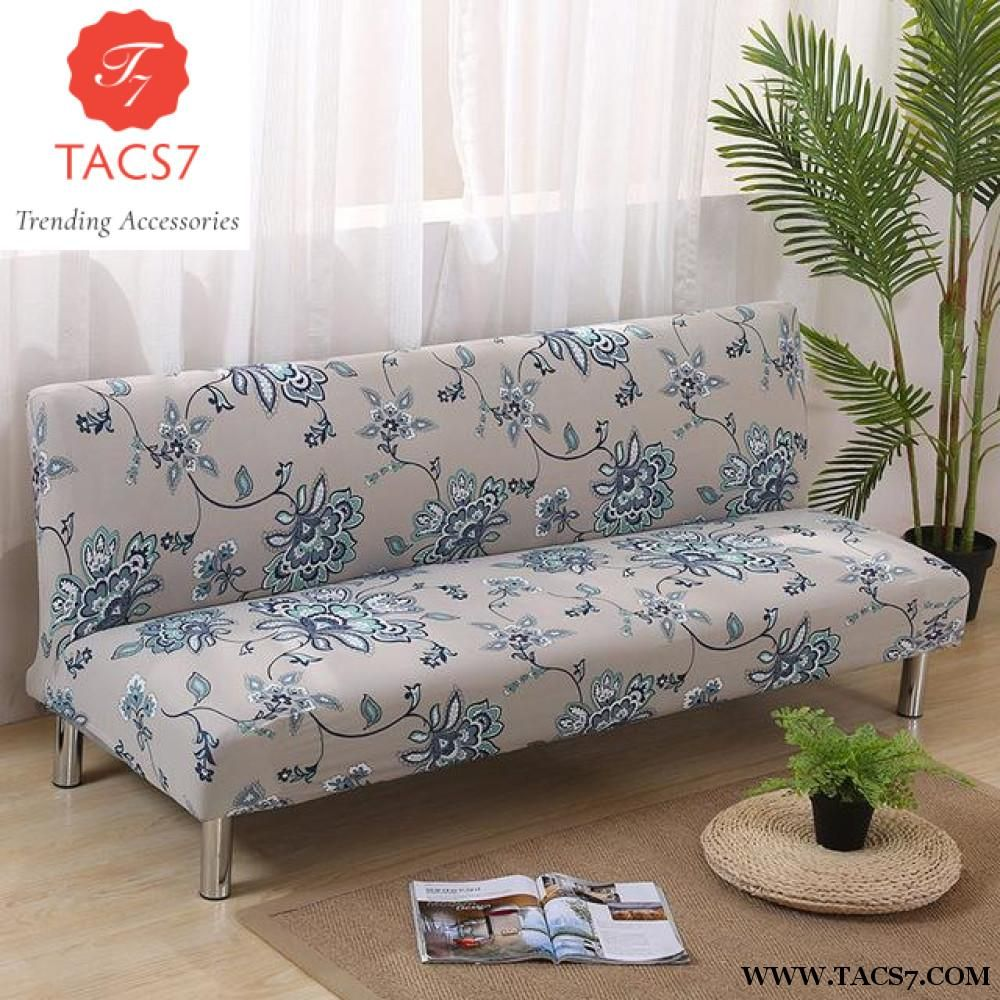 Forcheer Licable Sofa