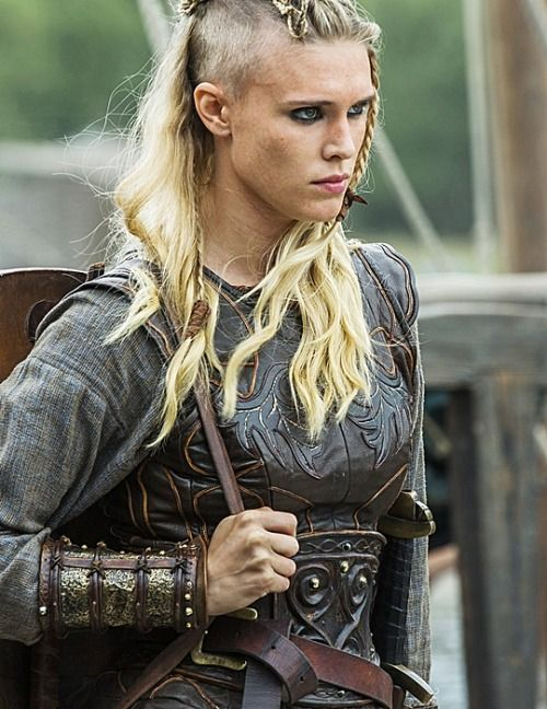 Image result for viking warrior women porunn gif