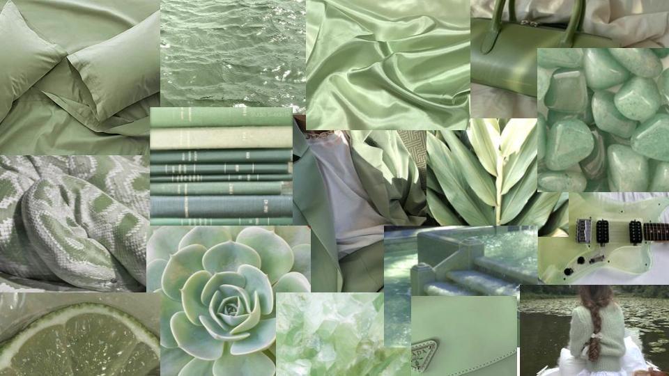 Sage In 2021 Sage Green Wallpaper Wallpaper Notebook Computer Wallpaper Desktop Wallpapers