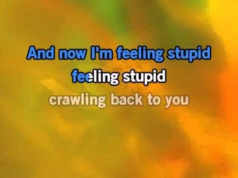 One More Night Maroon 5 Lyrics Hd Maroon 5 Lyrics One More Night Lyrics