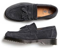 36c828b9cd8 doc martens loafers - Google Search