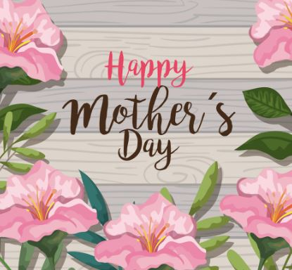 Mother S Day Celebration Happy Mothers Day Happy Mothers Day Wishes Mothers Day Wishes Images