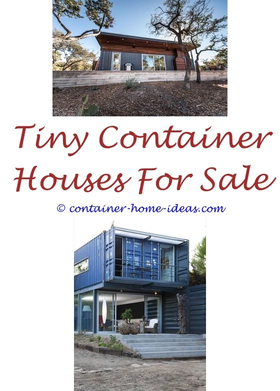 Shipping Container Home Plans With Courtyard Storage containers