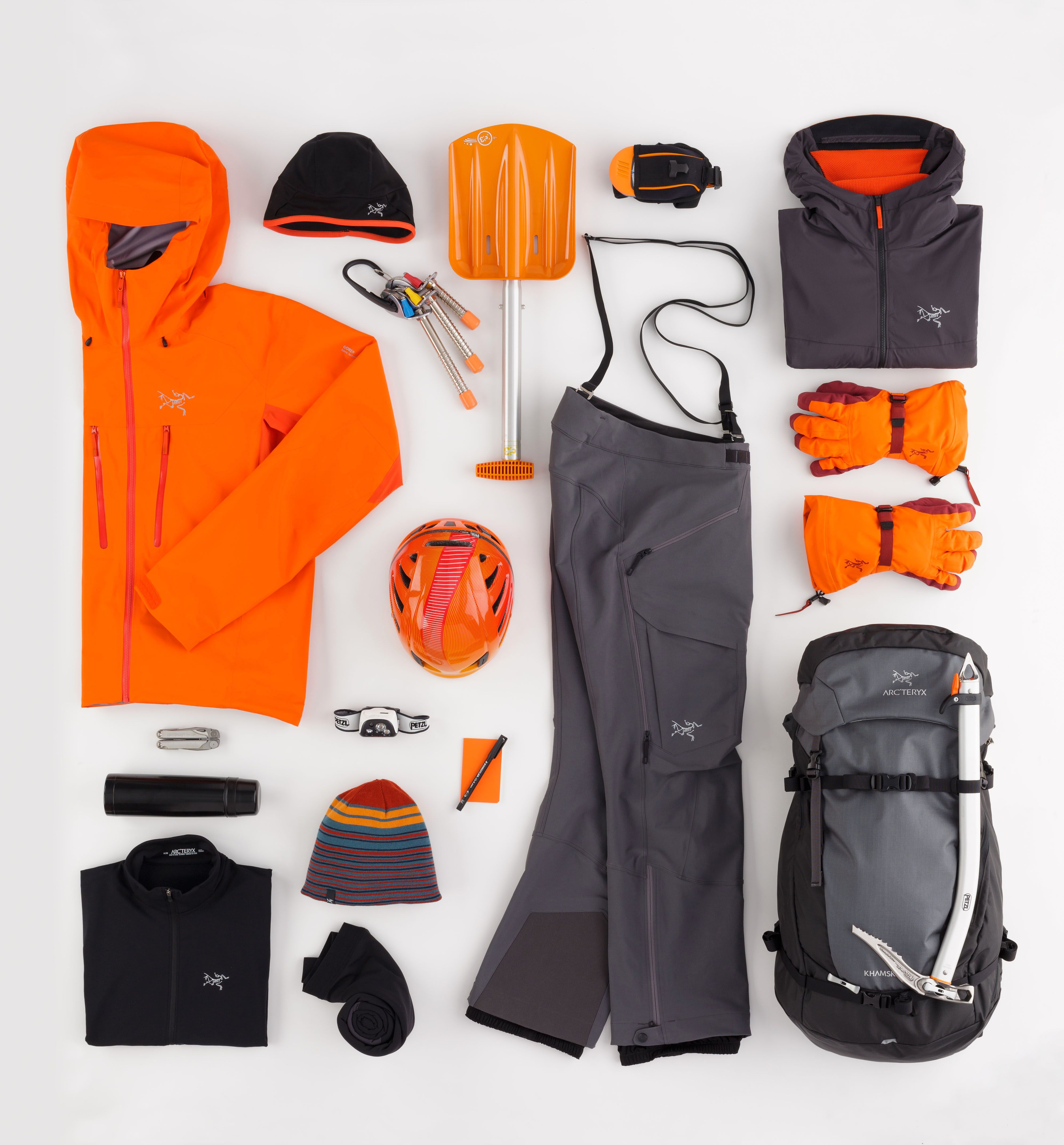 Everything you need for an adventure filled day in whistler arc teryx men s