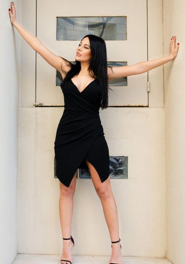 6ff592596ca8 Φόρεμα Miss Pinky mini κρουαζέ φάκελος - Miss Pinky #fashionista #dress  #girls #mystyle #outfit #lookoftheday#aboutalook #styleblogger  #greekstagram ...