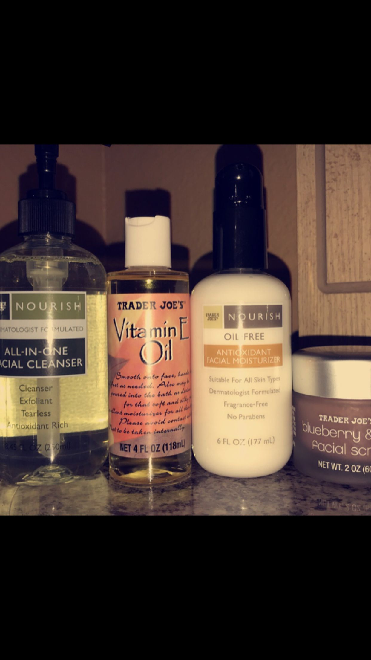 Pin by rena🧡 on skincare ♀️ Healthy skin care, Skin