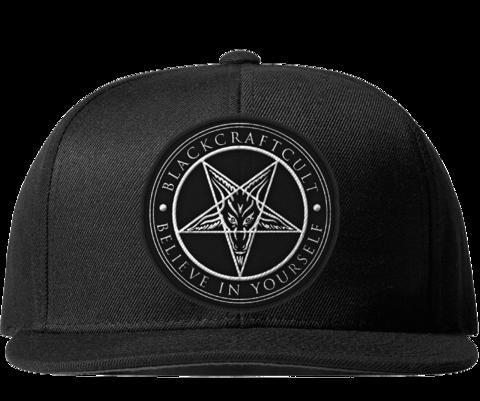 Blackcraft Cult  f039f8763ae