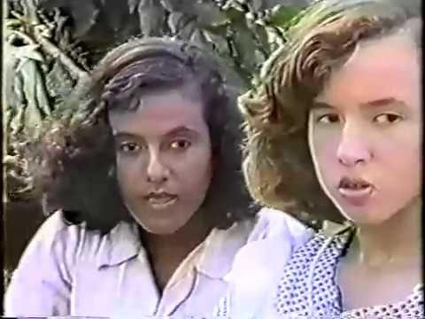 Aparições de Nossa Senhora das Graças em Pesqueira Pernambuco Brasil - YouTube