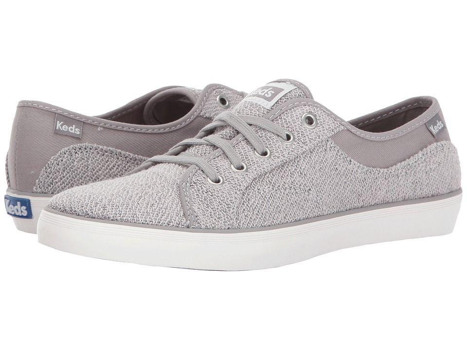 Womens sneakers, Women shoes, Keds