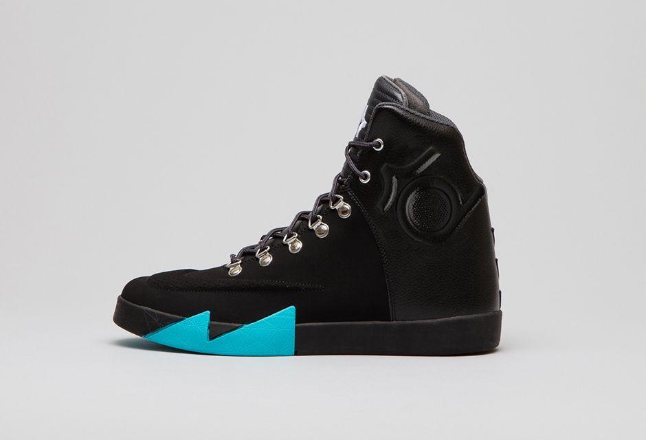 705d7adfb05f Nike KD 6 Lifestyle