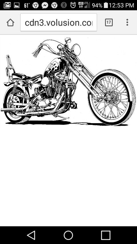 Pin about Motorcycle tattoos, Motorcycle wallpaper and