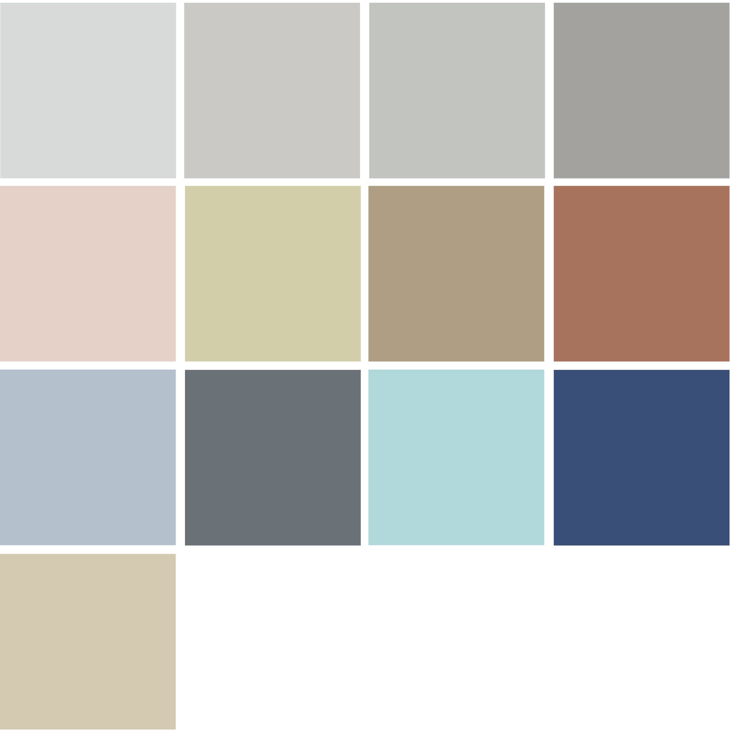 4 color trends 2018 by dulux essential palette via. Black Bedroom Furniture Sets. Home Design Ideas