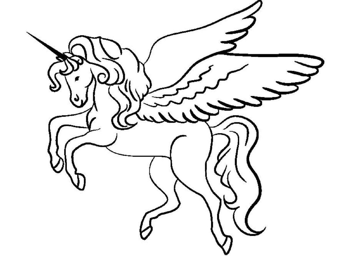 ausmalbilder my little pony drucken sie kostenlos online