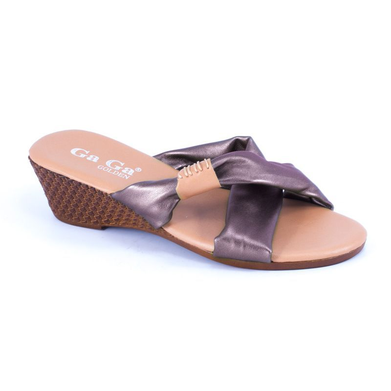 9ee4bd8fe3f06 Papuci dama XQT2013-C - Silver