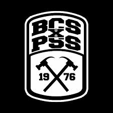 Gambar Dp Bbm Pss Sleman Curvasud Terbaru 2017 2019 2018 2020 2021