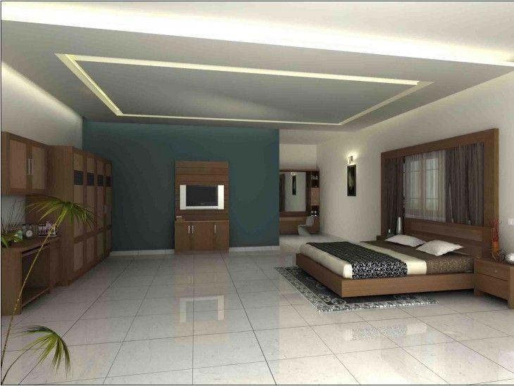 Interior design styles onlinedesignteacher design bedroom interiors and bedrooms
