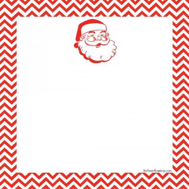 Diy Jingle Bell Tree And Free Christmas Invite Printable