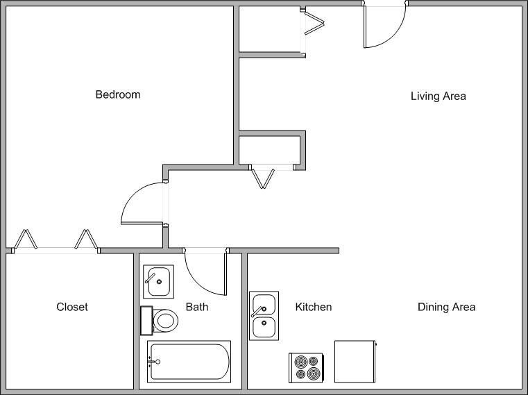 layout for shed house  Pool House PlansSmall. layout for shed house   Interior Design   Pinterest   Layouts