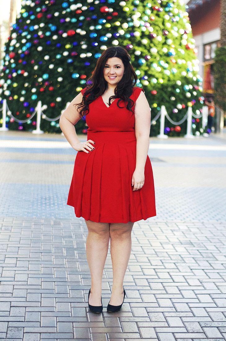 da6332cc876f crystal coons red christmas dress