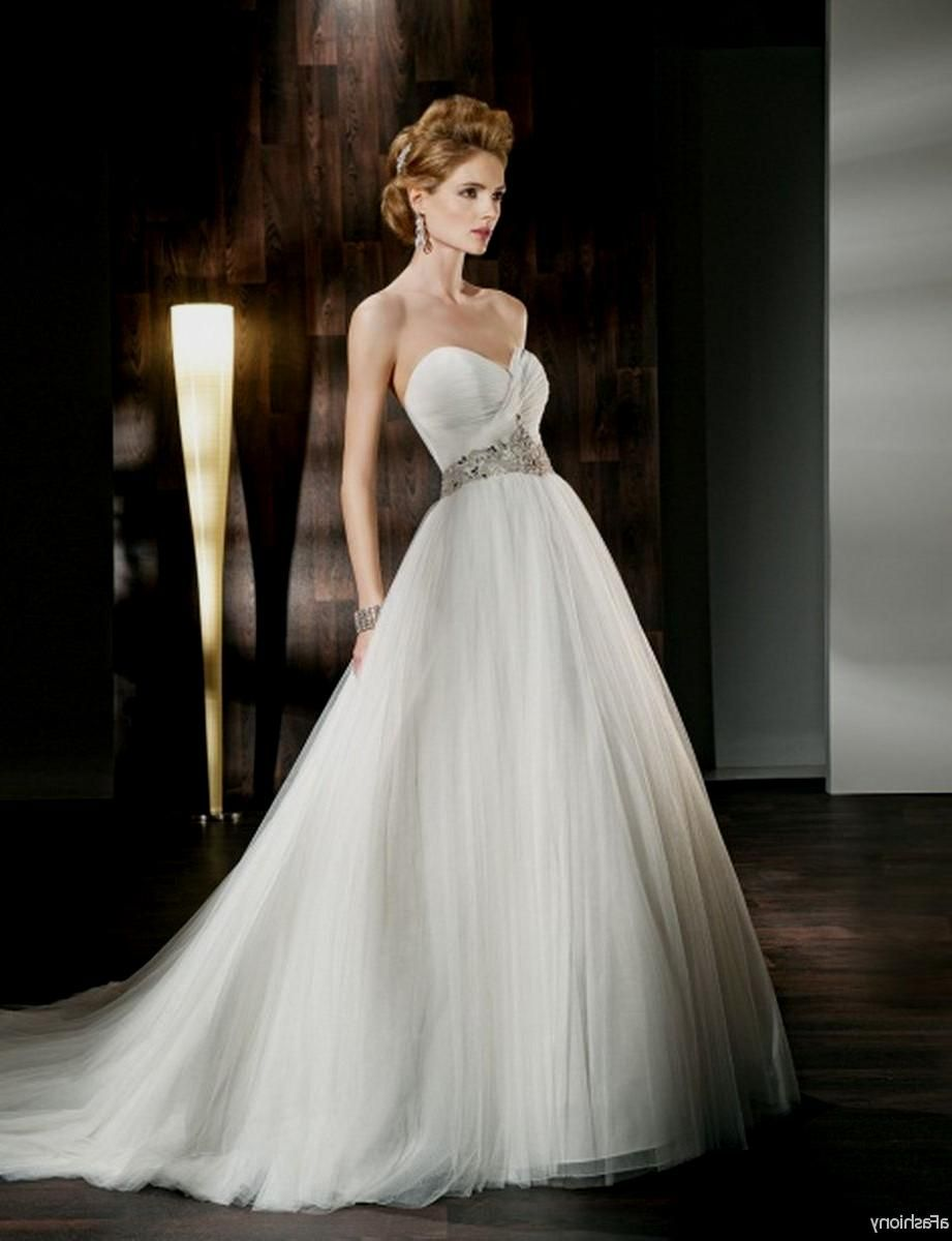 Versace tulle   Bridal Trends