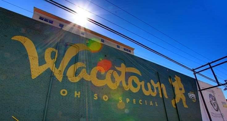 27 waco restaurants you need to visit with images waco