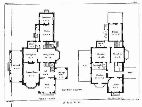 Untitled Document House Plans House Floor Plans Floor Plans
