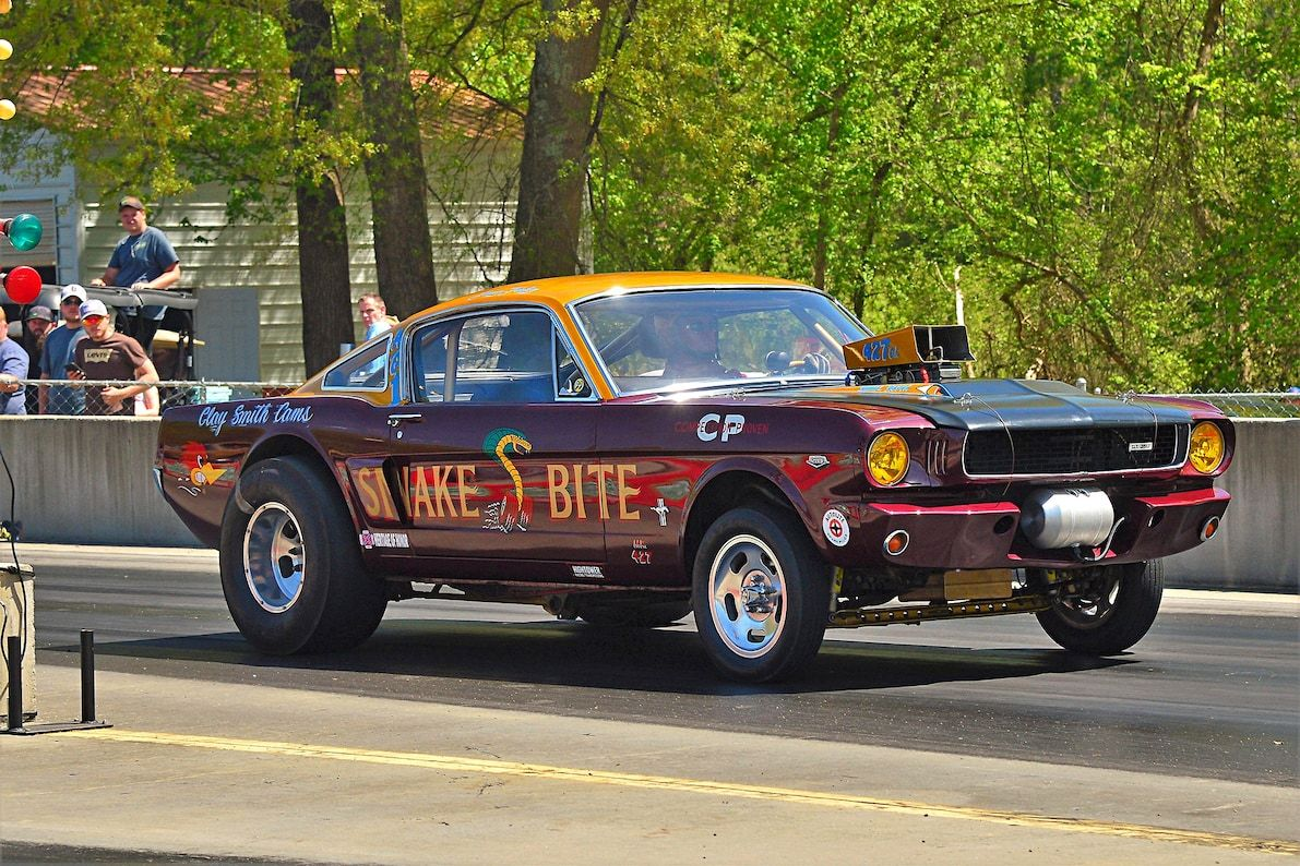 1967 ford mustang jimmy finley snake bite ford mustang gasser greer 1967 Ford Ranchero 1967 ford mustang jimmy finley snake bite ford mustang gasser greer dragway