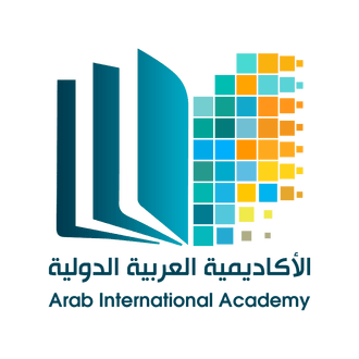 Pin By Arab International Academy On Https Www Aiacademy Info Tech Company Logos Company Logo Ibm Logo