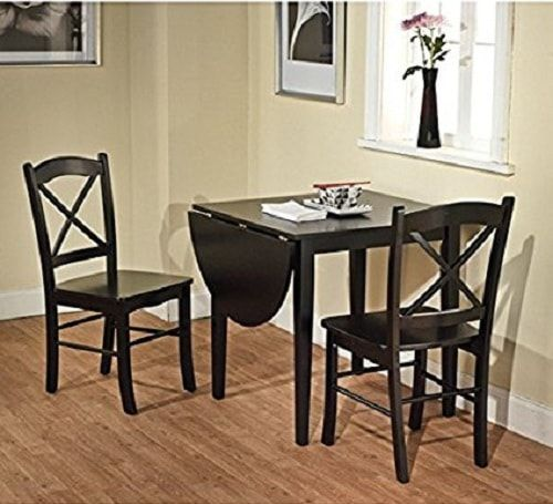 Sears Dining Table Set