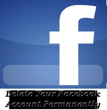 How to unregister facebook